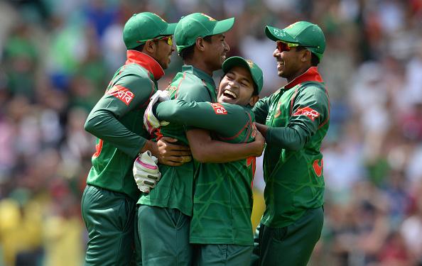 आल राउंडर की कमी के बाद भी भारत को हरा सकती है बांग्लादेश