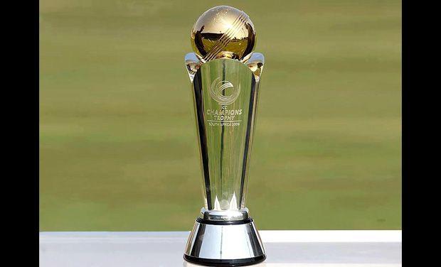 OMG: पाकिस्तान के खिलाफ फाइनल में हारने के बाद आईसीसी ने दी बीसीसीआई को इतनी बड़ी रकम!! 19