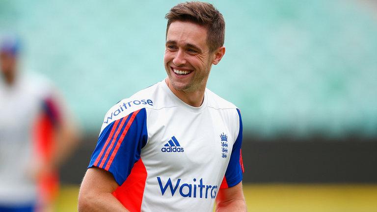 लौट रहा है इंग्लैंड की टीम में ये दिग्गज ऑलराउंडर इस टीम के खिलाफ करेगा वापसी 53