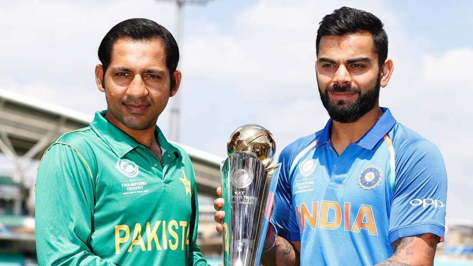 फखर जमान को एशिया कप में रोकने के लिए माइक हसी ने भारत को बताया ये अचूक उपाय 5