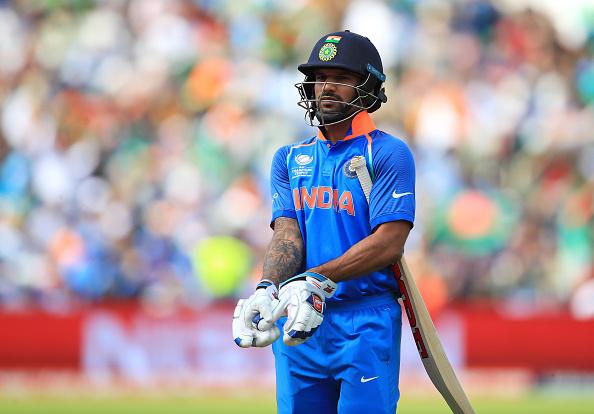 IND vs SA: पहले मैच में साउथ अफ्रीका के खिलाफ इस 11 सदस्यीय टीम के साथ उतर सकता है भारत 4