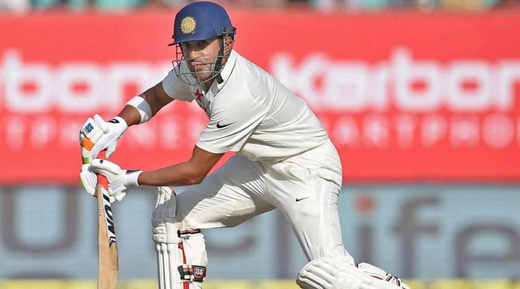 अफ्रीका सीरीज से पहले बड़ी खबर, इस वजह से दिग्गज बल्लेबाज गौतम गंभीर को सकते हैं टीम इंडिया में शामिल