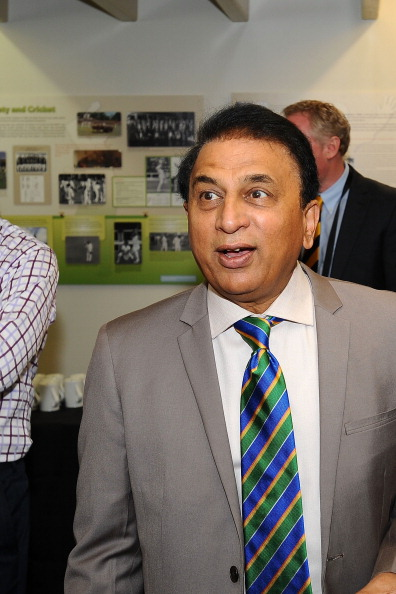 OMG! सुनील गावस्कर ने इन देशों के खिलाड़ियों को भारतीय क्रिकेट में टीम में शामिल करने की उठाई मांग 2