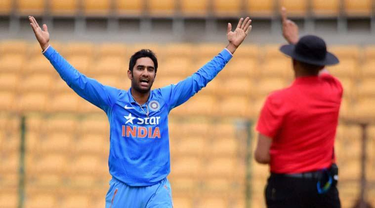 फ्लॉप इंडियन प्लेइंग XI: भारत के लिए कुछ ही मैच खेलकर बाहर हुए खिलाड़ियों की प्लेइंग इलेवन 5