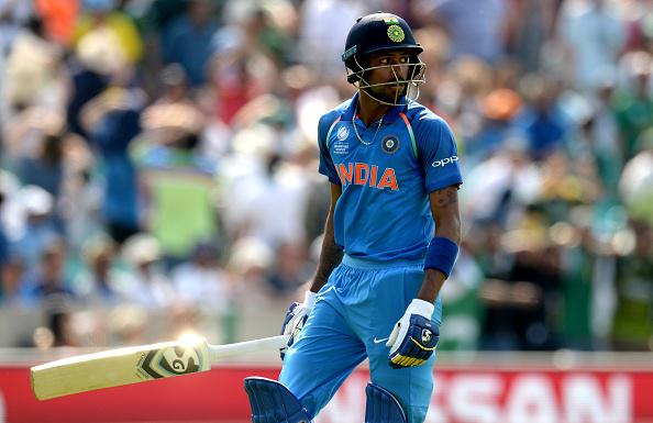 भारत की हार पर कुमार संगकारा ने विराट कोहली नहीं बल्कि इस भारतीय खिलाड़ी को ठहराया जिम्मेदार