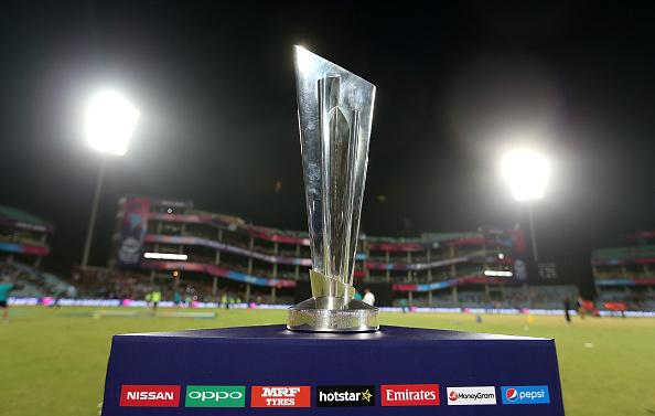 भारत- पाक फाइनल से पहले आईसीसी ने किया घोषणा 2018 में नहीं होगा टी-20 विश्वकप, ये रहा कारण
