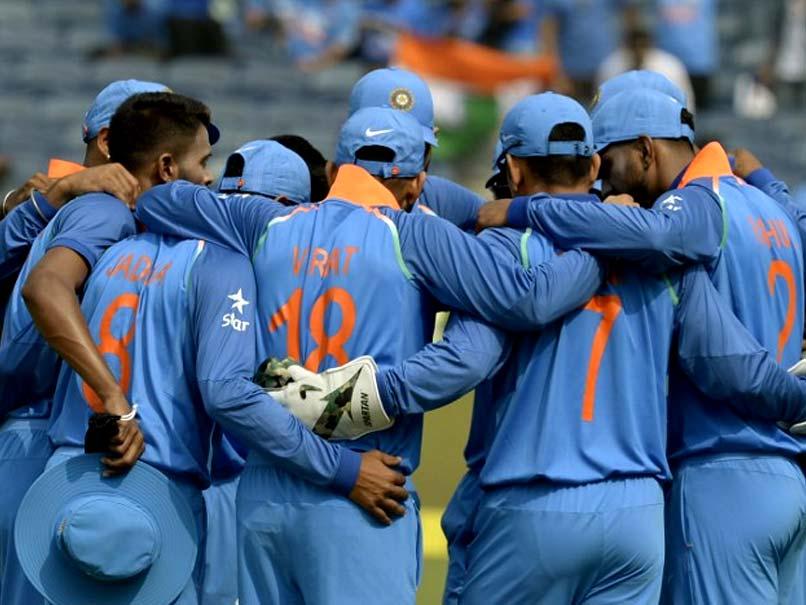 धोनी और युवराज के फेल होने पर इस स्टार भारतीय खिलाड़ी ने कहा मुझे दो मौका मै निभाऊंगा भारत के लिए फिनिशर की भूमिका 36