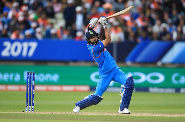 कोहली की इस रणनीति के दम पर टीम इंडिया को मिलेगी सेमी फाइनल में जगह 32