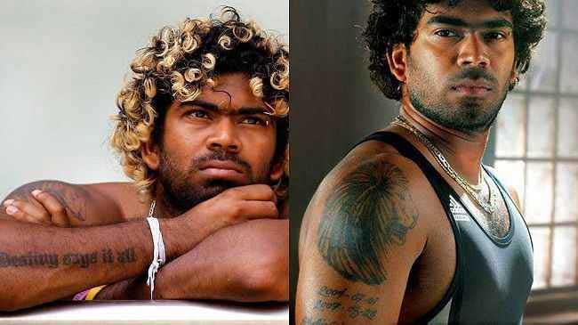 श्रीलंका के खेलमंत्री ने की भारतीय खिलाड़ियों की जम के तारीफ...भड़के मलिंगा ने कहा था बंदर 38