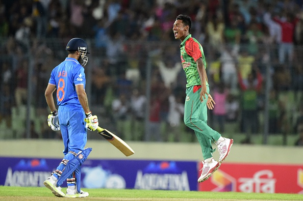 ब्रेकिंग न्यूज़ : सीरीज शुरू होने से पहले टीम का स्टार खिलाड़ी हुआ चोटिल, पहले वनडे मैच से बाहर