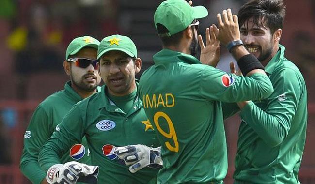 इंग्लैंड को मात देने के लिए पाकिस्तान टीम में हुए बड़े बदलाव, इन 11 खिलाड़ियों को मिली टीम में जगह