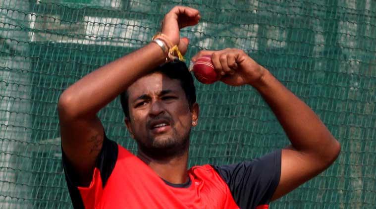 5 भारतीय खिलाड़ी जो लंबे समय से हैं टीम से बाहर, लेकिन अभी तक नहीं लिया संन्यास 3