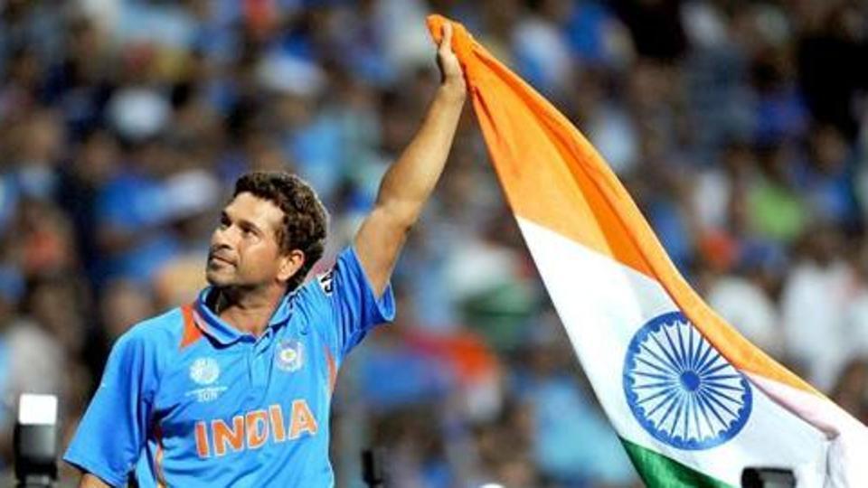 इन 5 दिग्गज खिलाड़ियों द्वारा बनाये गये ये 5 रिकॉर्ड तोड़ना अब मुश्किल नहीं नामुमकिन है, 5 में 3 रिकॉर्ड भारत के नाम
