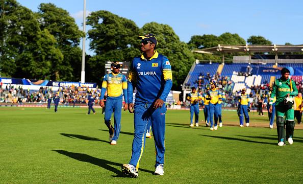 क्रिकेट के खिलाड़ियों के लिए निकला अल्टीमेटम सिर्फ 16% से कम वसा वाले ही खेलेंगे क्रिकेट, कई का करियर हो जाएगा खत्म 46