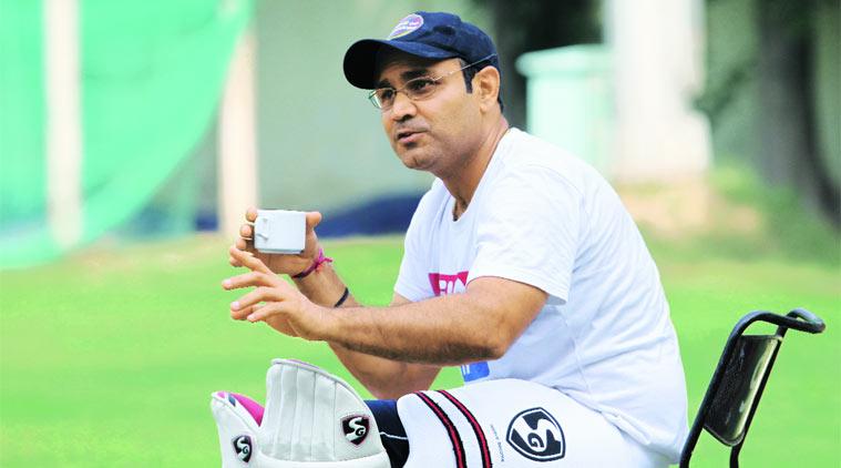 वीरेंद्र सहवाग को तुरंत भारतीय कोच बना कर वेस्टइंडीज भेजने का इस भारतीय खिलाड़ी ने किया माँग 6
