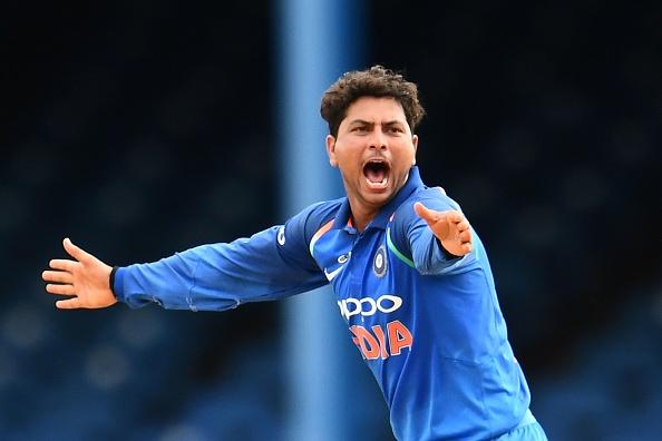 टीम इंडिया के लिए पहले ही मैच में धमाकेदार प्रदर्शन करने वाले इस खिलाड़ी ने कहा मैं बनूँगा भारत का भविष्य