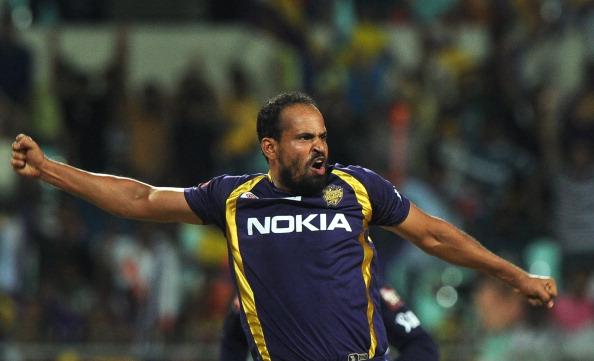 बीसीसीआई ने युसूफ पठान को दुसरे देश में खेलने की दी थी अनुमति, लेकिन सभी को चौकते हुए लम्बे समय बाद हुई एक बार फिर टीम में वापसी 31