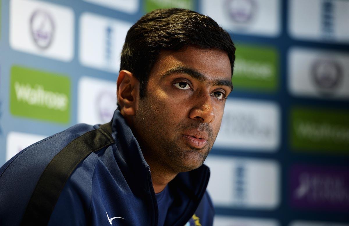 श्रीलंका के खिलाफ गाले टेस्ट में उतरते ही अश्विन हासिल कर लेंगे ये खास उपलब्धि, दी विरोधी बल्लेबाजो को चेतावनी