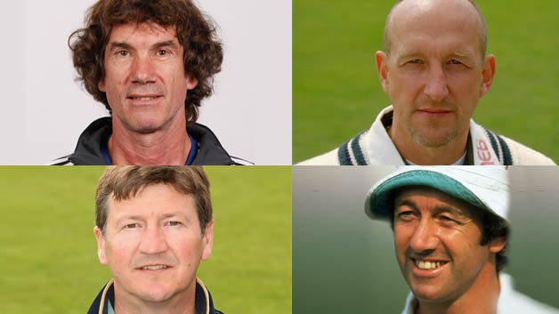 इतिहास के पन्नो से: जब एक ही पारी में 4 विकेटकीपर ने की विकेटकीपिंग, वजह जानकर आपको भी हो सकती है हैरानी