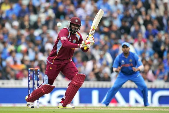 अक्टूबर में इस शहर में खेला जायेगा भारत और वेस्टइंडीज के बीच वनडे मैच 1