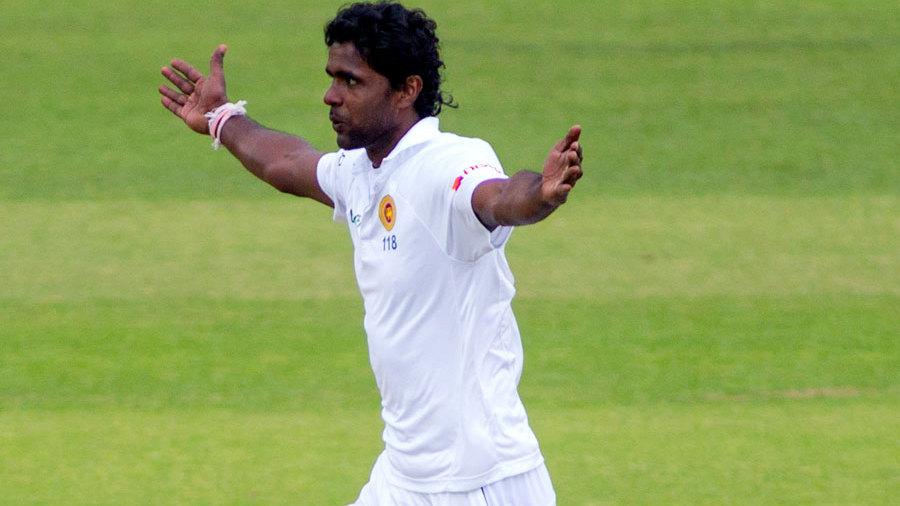 श्रीलंका और भारत के बीच होने वाली सीरीज से पहले इस स्टार खिलाड़ी से आईसीसी ने हटाया प्रतिबन्ध, अब करेगा टीम में वापसी