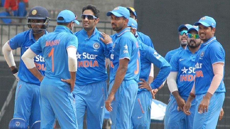 भारतीय टीम से जुड़ा एक और सदस्य, 24 जुलाई को बनेगा टीम का हिस्सा 46