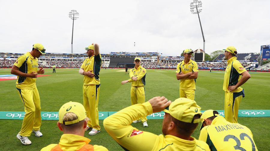 ऑस्ट्रेलिया क्रिकेट और खिलाड़ियों के बीच भुगतान को चल रहें विवाद के बीच, बोर्ड ने दिया चौकाने वाला बयान