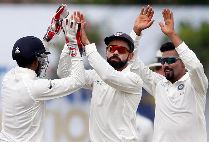 विराट कोहली ने की अब तक की सबसे बड़ी गलती, कही इतिहास दोहराते हुए भारत गँवा न दे मुकाबला
