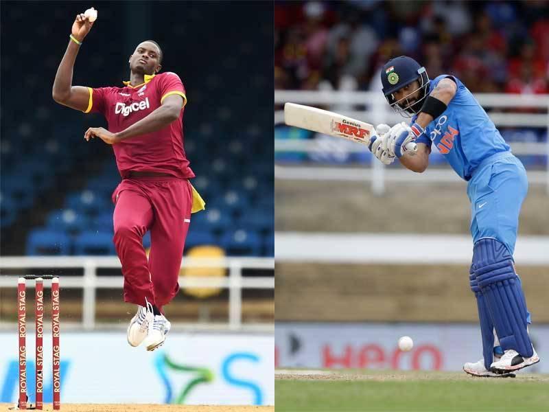 इन दो बड़े बदलावों के साथ सीरीज जीतने उतरेगी टीम इंडिया