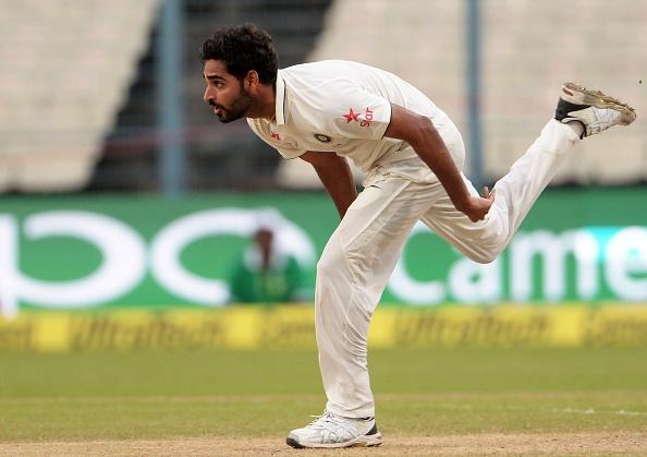इंग्लैंड के खिलाफ टेस्ट सीरीज में इन दो खिलाड़ियों के टीम में न होने से चिंतित है सचिन तेंदुलकर 1