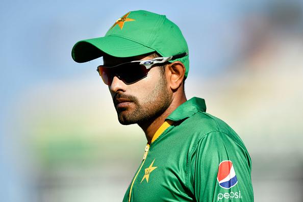मैं पाकिस्तान टीम का कप्तान बनाने के बारे में नहीं सोच रहा: बाबर आजम 10