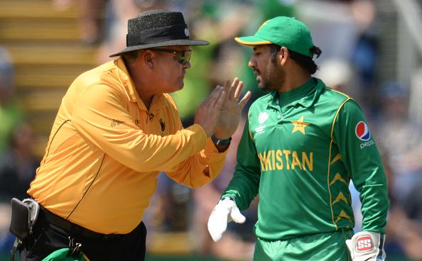 टेस्ट मैच की कप्तानी मिलने के सरफराज ने दिया बड़ा बयान, कहा बहुत मुश्किल है यह काम