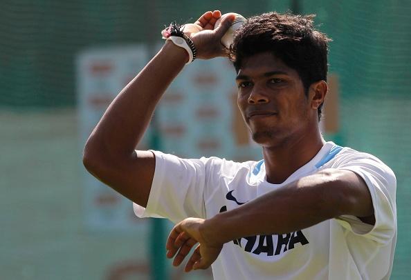 पहले मोहम्मद शमी पर हमला और अब श्रीलंका दौरे पर चुने गये इस स्टार खिलाड़ी के साथ घटी शर्मनाक घटना 17