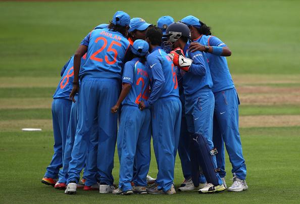 मुंबई क्रिकेट एसोसिएशन ने लिया बड़ा फैसला, एक बार फिर से करेगा महिला खिलाड़ियों का सम्मान
