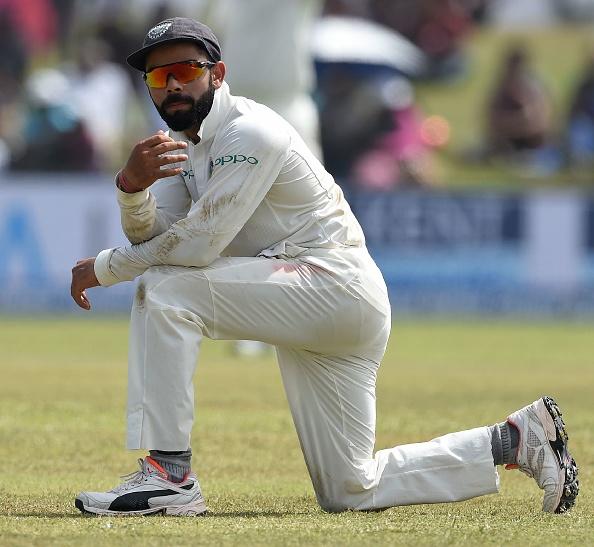 इन 12 भारतीय कप्तानो ने 37 मैचो में की कप्तानी लेकिन 1 मैच भी जीतने को तरसता रहा भारत, दिग्गज भारतीय है टॉप पर 35