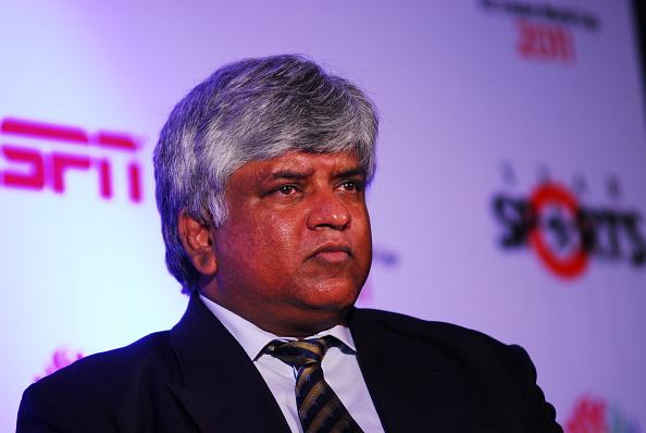 पिच फिक्सिंग को लेकर श्रीलंका के पूर्व कप्तान अर्जुन राणातुंगा ने की आईसीसी से की ये बड़ी मांग