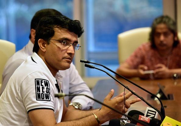बीसीसीआई ने किया खुलासा बताया कोच चुनने के लिए सचिन,सौरव और लक्ष्मण को मिले कितने पैसे 45