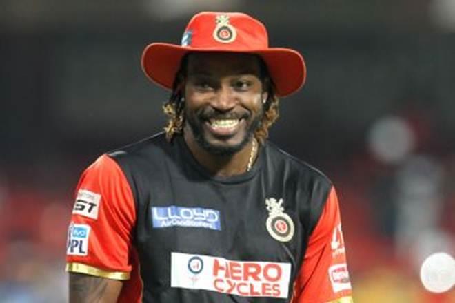भारत आते ही टीम इंडिया की तारीफ में जुटा यह कैरेबियाई दिग्गज खिलाड़ी 50