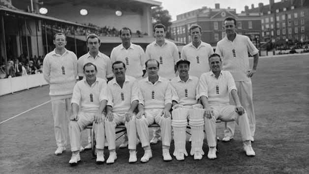 इतिहास के पन्नो से: जब भारत ने अपने पहले ही मैच में किया वो कारनाम कि उड़ गये अंग्रेजो के होश