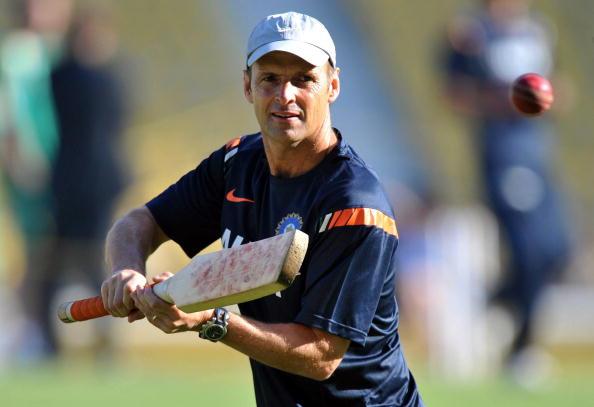 भारत को विश्वविजेता बनाने वाले गैरी कर्स्टन एक बार फिर बन सकते हैं भारतीय टीम के कोच, किया आवेदन