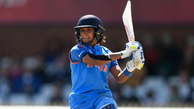 अब खुद हरमनप्रीत ने बताया भारत के अलावा किसके लिए उन्होंने खेला ये तूफानी पारी