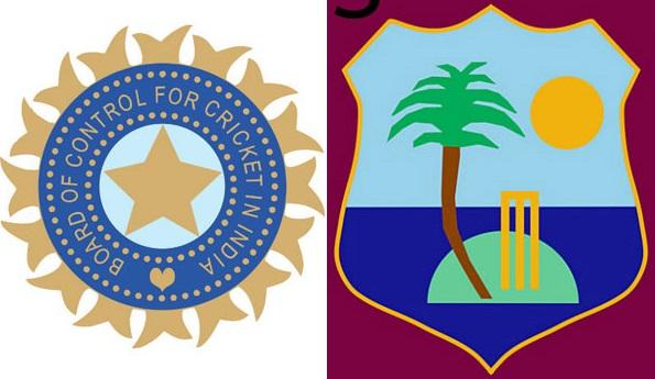 भारत से टी-20 मैच जीतने के बाद वेस्टइंडीज पर आईसीसी ने लगा जुर्माना, वजह जान आपको भी होगी हैरानी 1