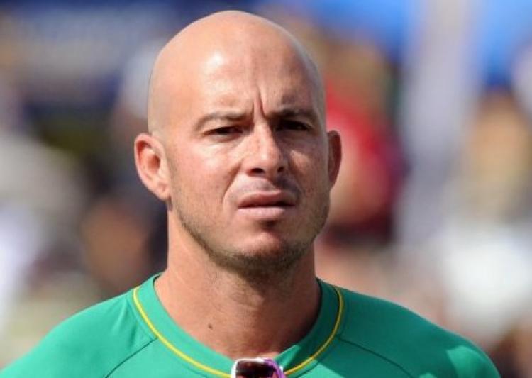 दक्षिण अफ्रीका के दिग्गज हर्षल गिब्स इस टीम के मुख्य कोच बने 23