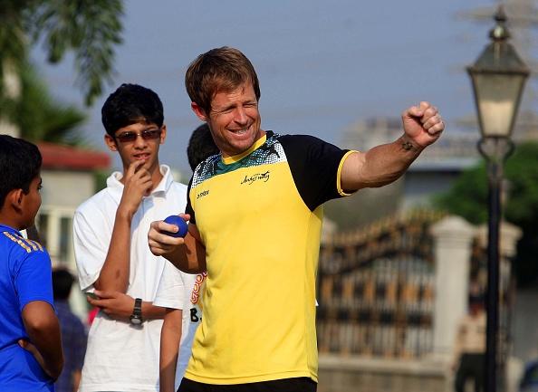जहीर खान और जोंटी रोड्स को मिली जिम्मेदारी, गेंदबाजी के साथ फील्डिंग में भी बेहतर हो जायेगी आने वाली युवा भारतीय टीम