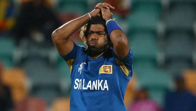 28 AUGUST SPECAIL: क्रिकेट में आज ! श्रीलंका के इस महान गेंदबाज का हुआ था जन्म, सामने बल्लेबाजी करने से डरते थे बल्लेबाज 60