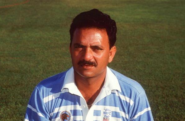 बीसीसीआई से नाराज़ हुए मदन लाल, खुद नहीं बल्कि इस खिलाड़ी को भारतीय टीम का कोच बनते देखना चाहते है मदन लाल