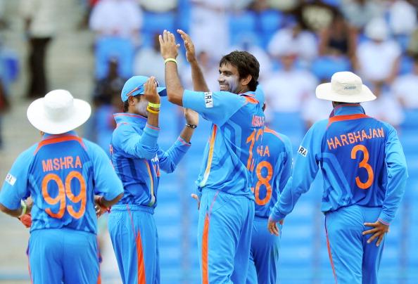इन 10 भारतीय क्रिकेटरों ने अच्छी शुरुआत के बाद खोयी अपनी चमक, कुछ चौंकाने वाले नाम 7