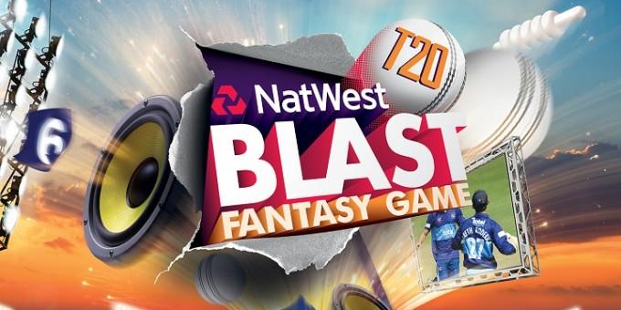 टी20 ब्लास्ट में शानदार प्रदर्शन करने वाले इन 5 खिलाड़ियों पर रहेंगी आईपीएल ऑक्शन में नजरें 1