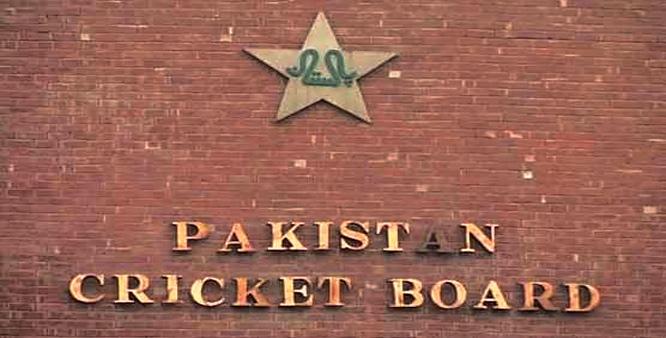 पाकिस्तान क्रिकेट बोर्ड को मिल सकता है दक्षिण अफ्रीका दौरे की मेजबानी करने का मौका 18