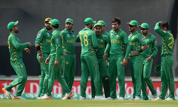 किसी एक खिलाड़ी नहीं बल्कि इस जादूगर की वजह से पाकिस्तान जीत रही है अपने एक-एक करके मैच 43